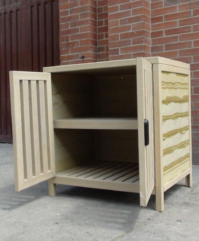 Piso Para Baño Turco:camas de sauna turco yacusi baños de vapor pisos y muebles para