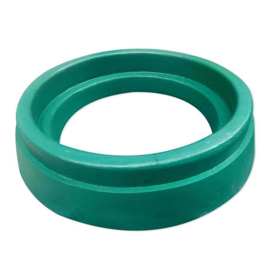 Cargue o Anillo Tapa y Pozo de Inspección Alcantarillado 0 Fabricación y venta de cargue para manhole de alcantarilla en plástico polipropileno 0 Fábrica de cargue para manhole plásticos en polipropileno 0 Fábrica de cargue para tapa 0 Fábrica de anillo para tapa 0 Fábrica de arobase para tapa en plástico 0 Fábrica de aro para tapa pozo 0 Fábrica de cuello para manhole en plástico polipropioleno 0 Cargue para tapa alcantarilla 0 Cargue para tapa 0 Anillo para tapa 0 Arobase para tapa en plástico polipropioleno 0 Aro para tapa pozo 0 Cuello para manhole 0 Cargue para pozo inspección metálico 0 Cargue para tapa metálico 0 Anillo para tapa metálico 0 Arobase para tapa metálico 0 Aro para tapa pozo metálico 0 Cuello para manhole metálico 0 Cargue para tapa en fricoconcreto 0 Anillo para tapa en fricoconcreto 0 Arobase para tapa en fricoconcreto 0 Aro para tapa pozo en fricoconcreto 0 Cuello para manhole en fricoconcreto 0 Cargue para manhole en concreto 0 Cargue para tapa en concreto 0 Anillo para tapa en concreto 0 Arobase para tapa en concreto 0 Aro para tapa pozo en concreto 0 Cuello para manhole en concreto 0 Cargue para manhole plástico 0 Cargue para tapa en plástico polipropioleno maderplas 0 Anillo para tapa plástico 0 Arobase para tapa en plastico polipropioleno 0 Aro para tapa pozo plástico 0 Cuello para manhole plástico