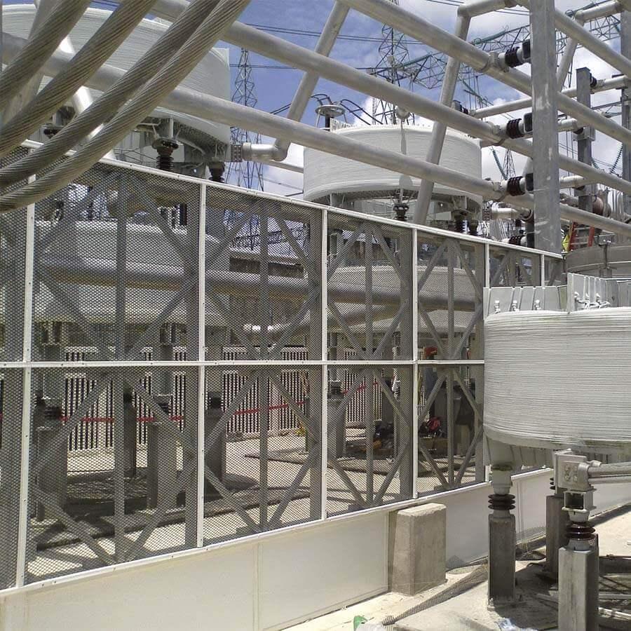 Cerramiento Aislante Eléctrico en Plástico, Hidroeléctricas 0 Venta y fabricación de cercas dieléctricas en plástico industrial para hidroeléctricas, Aislantes, Móviles, Desarmables 0 pared plástica aislante eléctrica 0 Pared plástica dieléctrica 0 Cercado plástico 0 Cercados plásticos 0 cercas de seguridad perimetral 0 Cerco y cerramiento en plástico 0 Cerramiento contra impacto 0 Cerramiento de ingeniería 0 Cerramiento de obra civil 0 Cerramiento industrial 0 Cerramiento media altura 0 Cerramiento para pozos petroleros 0 Cerramiento periférico 0 Cerramiento perimetral plástico 0 Cerramientos en madera plástica 0 Cerramientos en pvc 0 Cerramientos plásticos dieléctricos para subestaciones eléctricas 0 Cerramiento horizontal 0 Cerramientos aislantes eléctricos 0 Encerramiento plástico, Encerramientos inoxidables 0 Fábrica de cerramiento aislante eléctrico 0 fábrica de cerramiento dieléctrico en plástico polipropileno 0 Fábrica de cerramiento para seguridad industrial 0 Tabique plástico 0 Tabiques plásticos 0 Venta de cerramiento 0 Plastic dielectric enclosure 0 MADERPLAS 0 Fabrica de Estructuras Plásticas Industriales 0 Bogotá,Colombia