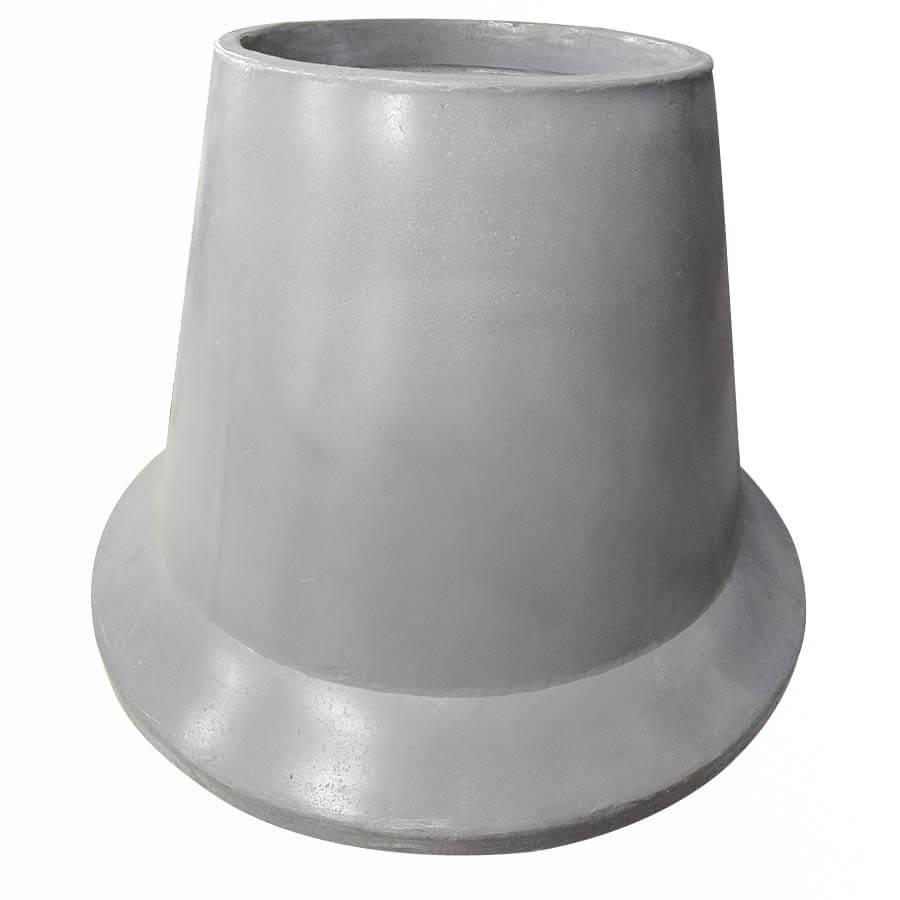 Cono de Reducción Pozo de Alcantarilla Plástico Industrial 0 Fabricación y venta de cono de reducción para pozo de inspección en plástico industrial 0 Fábrica de cono de reducción para pozo 0 Fábrica de cono de reducción para manhole 0 Cono de reducción para pozo plástico en polipropileno 0 Cono de reducción para manhole 0 Cono de reducción para pozo en concreto 0 Cono de reducción para manhole en concreto 0 Cono de reducción para pozo en plástico 0 Cono de reducción para manhole en plástico maderplas 0 Cono de reducción para pozo en fibroconcreto 0 Cono de reducción para manhole en fibroconcreto 0