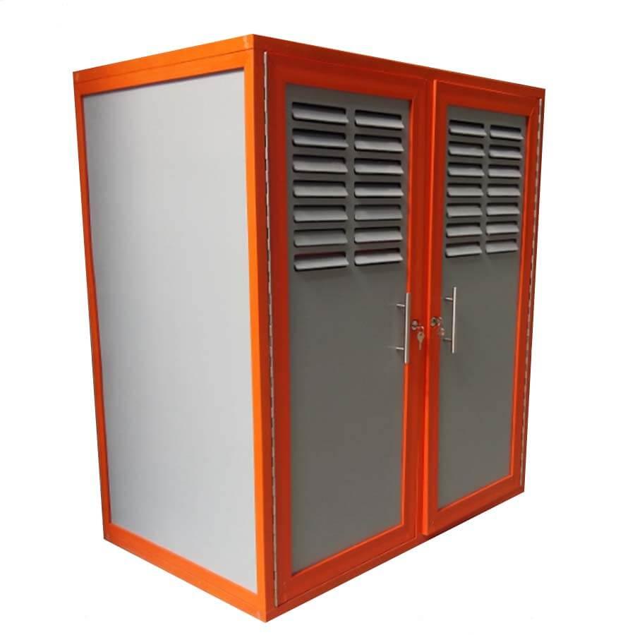 Armario 0, armario almacenaje exterior 0, armario almacenaje juguetes 0, armario de almacenamiento 0, armario de metal 0, armario escobero 0, armario esquinero 0, armario industrial 0, armario infantil 0, armario metálico 0, armario modular 0, armario multiusos 0, armario para almacenar 0, armario portátil 0, armario pvc 0, armario rimax 0, armario ropero industrial 0, armario zapatero 0, armarios a medida 0, armarios almacenaje 0, armarios de almacenaje 0, armarios industriales 0, armarios metálicos industriales 0, armarios modulares 0, armarios para almacén 0, armarios para almacenaje 0, armarios para almacenaje 0, baldas almacenaje 0, baldas de almacenaje bricomart almacenaje 0, escobero 0, mesita almacenaje 0, mueble almacenaje 0, mueble almacenaje estrecho 0, mueble almacenaje juguetes 0, mueble almacenaje niños mueble almacenamiento cocina 0, mueble escobero 0, muebles almacenaje exterior 0, muebles almacenaje Jardín 0, muebles almacenamiento 0, muebles de almacenaje exterior 0, muebles de almacenaje infantil 0, muebles para almacenar alimentos 0, muebles para almacenar cosas 0, recibidor almacenaje 0, recibidor con almacenaje 0, vestidores abiertos 0,