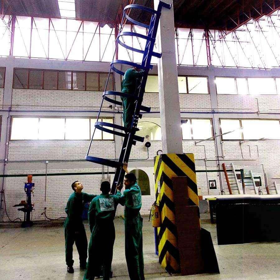 construcción de escaleras 0, escalera pared vertical 0, escalera plástica Bogotá 0, escalera tipo gato 0, escalera tipo gato para tanque de agua potable 0, escalera vertical en plástico 0, escaleras de emergencia verticales 0, escaleras de seguridad 0, escaleras industriales de plástico 0, peldaños de escalera 0, escalera de gato en plástico industrial 0, escalera de gato normativa 0, escalera de mano para tanque 0, escalera de mano plástica 0, Escalera de seguridad industrial en plástico 0, escalera linea de vida Bogotá 0, escalera linea de vida en plástico 0, escalera tipo gato Bogotá 0, escalera tipo gato para tanque 0, escalera vertical con jaula de protección 0, escalera vertical de seguridad 0, escalera vertical fija 0, escalera vertical fija 0, escalera vertical todos los tamaños 0, escaleras de seguridad industrial 0, escaleras tipo gato 0, escaleras tipo gato con guarda hombre 0, escaleras verticales 0, peldaño escalera 0, venta de escaleras para tanque de agua potable Escaleras Verticales para Pozo Plástico 0 Venta y fabricación de escaleras plásticas para pozos, terrazas con Guarda hombre Plástico Industrial Antideslizante 0 escaleras para senderos 0 escaleras plásticas 0 escaleras plásticas abatibles 0 escaleras plásticas según medias 0 escaleras plásticas para acceso a otros pisos 0 escaleras plásticas a medida 0 escalera tipo gato con guarda hombre 0 escaleras plásticas para ingreso a casa 0 escaleras plásticas guarda hombres 0 fábrica de escaleras plásticas de seguridad en Bogotá 0 escaleras plásticas de seguridad en Colombia 0 escaleras plásticas desplegables 0 fábrica de escalinata plástica de seguridad 0 escaleras blancas plásticas escalinata plástica para tanque 0 escaleras plásticas para casa 0 escaleras certificadas 0 escaleras con descanso 0 escaleras plásticas colgantes 0 escaleras plásticas para acceso a tanques escaleras aislantes 0 fábrica de escaleras dieléctricas 0 escaleras de tijera plásticas pasos plásticos para tanque 0 pasos plástico