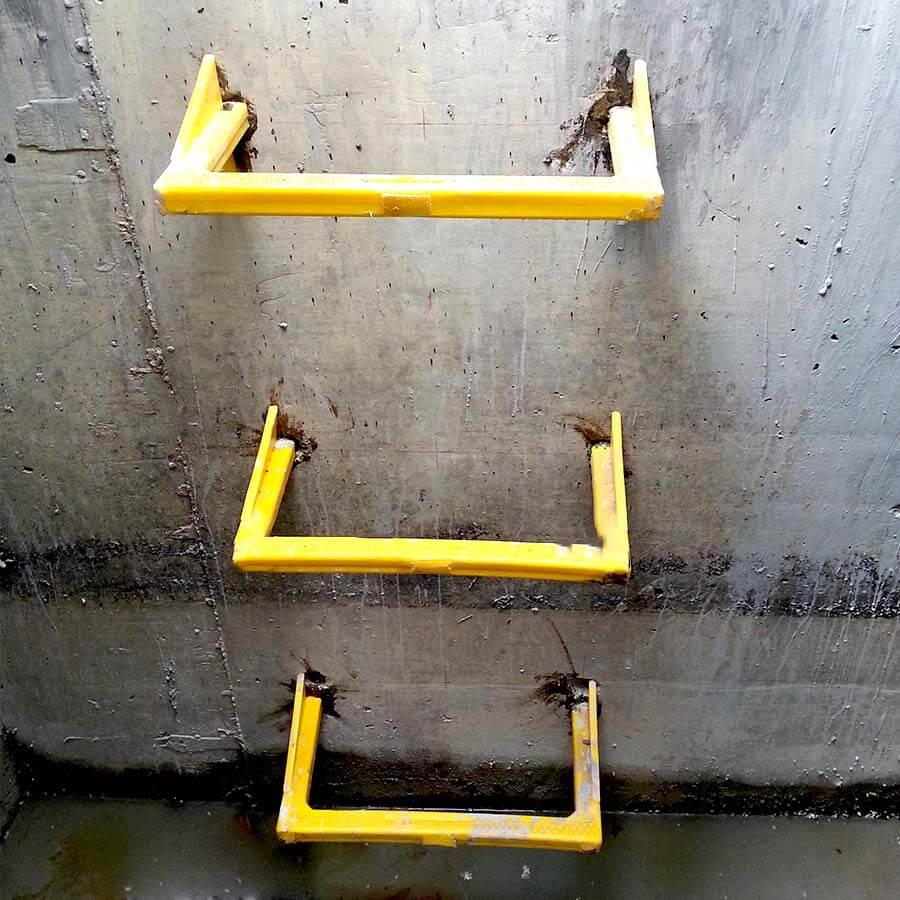 Peldaños Plásticos Empotrados para Pozos de Inspección 0 Venta y fabricación de pasos o escalones plásticos para ingreso a tanques subterráneos en zonas de corrosión 0 Escalera con plataforma 0 peldaños para escaleras interiores 0 peldaños madera 0 escaleras peldaños 0 peldaños de escaleras 0 peldaños metálicos 0 peldaños de goma 0 peldaños de plástico 0 peldaños antideslizantes 0 peldaños para piscinas Escalera de acceso en polipropileno con refuerzo interno en acero 0 Escalera dieléctrica 0 Escalera extensible 0 Escaleras de polipropileno 0 Escaleras flotantes 0 Escaleras industriales plásticas Escaleras para exteriores 0 Escaleras plásticas para pozos 0 Escaleras prefabricadas 0 Escalón marino de polipropileno con alma de acero 0 Escalones de acero plastificado 0 Escalones para registros 0 Escalones y pates plásticos Fábrica de pasos plásticos para pozos de inspección 0 Fábrica de pates plásticos para pozos 0 Peldaño para pozos de inspección 0 Peldaños de polipropileno 0 Fábrica de peldaños para escaleras plástico 0 Fábrica de peldaños plásticos para pozos 0 Peldaños plásticos para tanque 0 peldaños0 MADERPLAS 0 Fabrica de Estructuras Plásticas Industriales 0 Bogotá, Colombia