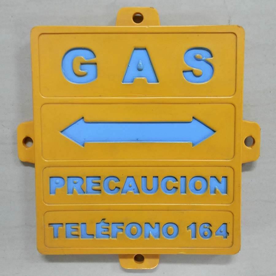 Plaqueta de Señalización Gas Natural en Plástico 0 Venta y fabricación de placa plástica para gas natural 0 placa señalización de gas Fabricada según la norma 0 seña de gas Ignifuga 0 Plaquetas de señalización 0 Plaqueta de señalización 0 Señalización de gas 0 Señalizaciones de gas 0 Plaquetas de señalización para redes de gas 0 Plaqueta de señalización para redes de gas 0 Plaquetas de señalización para tubería de gas 1/2 pulgada 0 Plaquetas de señalización para tubería de gas 1 pulgada 0 Plaquetas de señalización para tubería de gas 2 pulgadas 0 Plaquetas de señalización para tubería de gas 6 gas pulgadas 0 Plaquetas de señalización plásticas para redes de gas 0 Plaqueta de señalización plástica para redes de gas 0 Plaquetas de señalización plástica 0 Plaqueta de señalización plásticas 0 Plaquetas de señalización plástica para gas 0 Plaqueta de señalización plásticas para gas 0 Plaquetas de señalización y tapa plástica para tubería de gas Plaqueta de señalización y tapa plástica para tubería de gas 0 Plaquetas de señalización plásticas registro para válvulas de gas 0 Plaqueta de señalización plástica registro para válvula de gas 0 Plaqueta de señalización 0 plástica para caja de gas 0 Plaquetas de señalización plásticas para cajas de gas 0 Plaqueta de señalización plástica para gas natural 0 Plaquetas de señalización plásticas para gas natural 0 Plaquetas de señalización plásticas para acometidas de gas 0 Plaqueta de señalización plástica para acometida de gas 0 Plaqueta de señalización plástica operación polivalvula 0 Plaquetas de señalización plásticas operación polivalvulas Plaquetas poliméricas plástica para señalización de gas Plaquetas poliméricas para señalización de gas Plaquetas de señalización plástico universal Plaquetas de señalizaciones plásticas universales Plaqueta de gas universal Plaquetas de gas universales Plaqueta de señalización para gas natural Plaquetas de señalizaciones para gas natural Plaqueta de señalización para acometida Plaquetas de se