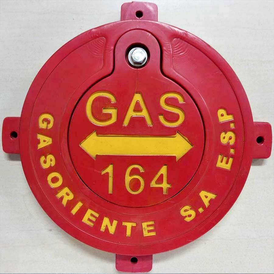 Polivalvula Gas Natural Plástico Industrial 0 Bogotá 0 Venta y fabricación de Polivalvula o tapa plástica Gas Natural Ignifuga 0 Polivalvula 0 Polivalvulas 0 Tapas polivalvulas 0 Tapa polivalvula 0Tapas para redes de gas0 Tapa para redes de gas 0 Tapas para tubería de gas 1/2 pulgada 0 Tapas para tubería de gas 1 pulgada 0 Tapas para tubería de gas 2 gas pulgadas 0 Tapas para tubería de gas 6 gas pulgadas 0 Tapas plásticas para redes de gas 0 Tapa plástica para red de gas 0 Polivalvula plástica 0 Polivalvulas plásticas Tapa plástica 0 polivalvula Tapas plásticas polivalvulas 0 Tapa plástica para gas 0 Tapas plásticas para gas 0 Tapa y caja plástica para polivalvula 0 Polivalvulas plásticas caja de gas 0 Poli válvula plástica 0 Poliválvulas plásticas 0 Tapa plástica de una pulgada 0 Tapas plásticas de una pulgada 0 Tapa plástica de dos pulgadas 0 Tapas plásticas de dos pulgadas 0 Tapas plásticas registro para válvulas de gas 0 Tapa plástica registro para válvula de gas 0 Tapa plástica para caja de gas 0 Tapas plásticas para cajas de gas 0 Tapa plástica para gas natural 0 Tapas plásticas para gas natural 0 Tapa plástica para acometida de gas 0 Tapas plásticas para acometidas de gas 0 MADERPLAS 0 Fabrica de Estructuras Plásticas Industriales 0 Bogotá, Colombia