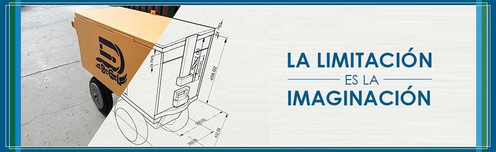 diseño-y-fabricacion-de-estructuras-de-ingenieria-y-arquitectura-carro-de-mina-en-plastico-polibropileno-de-alto-impacto