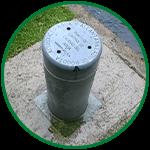 Hidrante o Pila de Muestreo de Agua Potable Plástica 0 Venta y fabricación de pilas 0 casetas o puntos de muestreo de agua potable en plástico industrial 0 hidrante 0Punto de control de calidad del agua 0 Hidrante de muestreo agua potable 0 Pila muestreo agua potable 0 Fábrica de pilas de muestreo de agua potable 0 Fábrica de hidrantes de muestreo de agua potable 0 Fábrica de bolardos de muestreo de agua potable 0 Pila de muestreo en fibra 0 Hidrante de muestreo en fibra 0 Bolardo de muestreo en fibra 0 Hidrante de muestreo de agua potable metálica 0 Pila de muestreo plástica polipropileno Maderplas 0 Hidrante de muestreo plástico 0 Bolardo de muestreo plástico 0 Fábrica de puntos de muestreo plásticos en polipropileno 0 Hidrante de muestreo 0 hidrante 0 hidrante de agua 0 hidrante columna seca 0 hidrante de columna húmeda 0 hidrante agua 0 hidrante arqueta 0 columna de hidrante MADERPLAS 0 Fabrica de Estructuras Plásticas Industriales 0 Bogotá, Colombia
