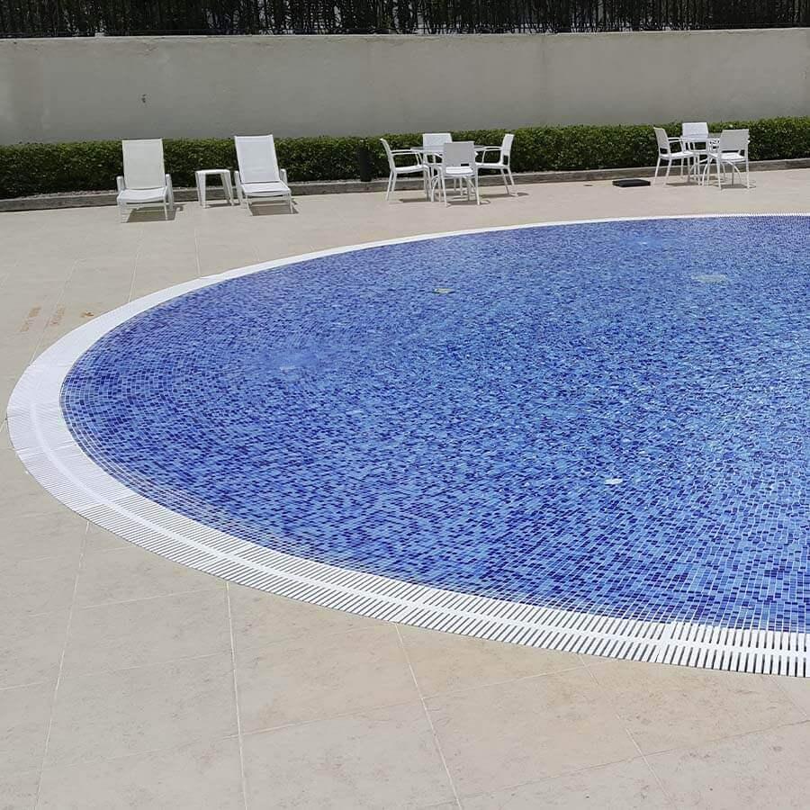 Rejilla Plástica para Piscina Perimetral Sobre Medidas 0 Venta y fabricación de rejillas para rebosadero de piscina o alberca 0 rejillas para piscina 0 rejilla piscina 0 rebosadero piscina 0 rejilla piscina desbordante 0 rejilla rebosadero piscina rejilla fondo piscina 0 rejillas para piscinas desbordantes 0 rebosadero alberca 0 rebosadero 0 piscina desbordante 0rejillas perimetrales para piscinas 0 rejilla de piscina en plástico polipropileno 0 rejillas para piscina 0 rejilla piscina 0 rebosadero piscina 0 rejilla piscina desbordante 0 rejilla rebosadero piscina 0 rejilla fondo piscina 0 rejilla de piscina 0 rejilla de fondo piscina 0 rejilla de fondo para piscina 0 rejillas plásticas para piscinas 0 rejilla perimetral piscina 0 rejilla plástica para cárcamo 0 Fábrica de rejilla perimetral de piscina 0 Fábrica de rejillas perimetrales para piscinas 0 Fábrica de rejillas plásticas para albercas 0 Fábrica de rejillas plásticas para piscina 0 Fabrica rejillas plásticas de piscinas 0 Rejilla para alberca México 0 Rejilla para pileta plástica 0 Rejillas de plástico para alberca 0 Rejillas perimetrales para alberca 0 Rejillas perimetrales para piscinas 0 Rejillas plásticas para albercas 0 Rejillas plásticas para canaletas de piscina 0 Rejillas plásticas para piletas 0 Rejillas plásticas para piscinas chile 0 Rejillas plásticas para piscinas 0 Perú Rejillas plásticas para piso alberca 0 Rejillas plásticas perimetrales para albercas 0 Plastic pool grate 0 Rejillas plásticas perimetrales de piscina Grid swimming pool 0 MADERPLAS 0 Fabrica de Estructuras Plásticas Industriales 0 Bogotá, Colombia