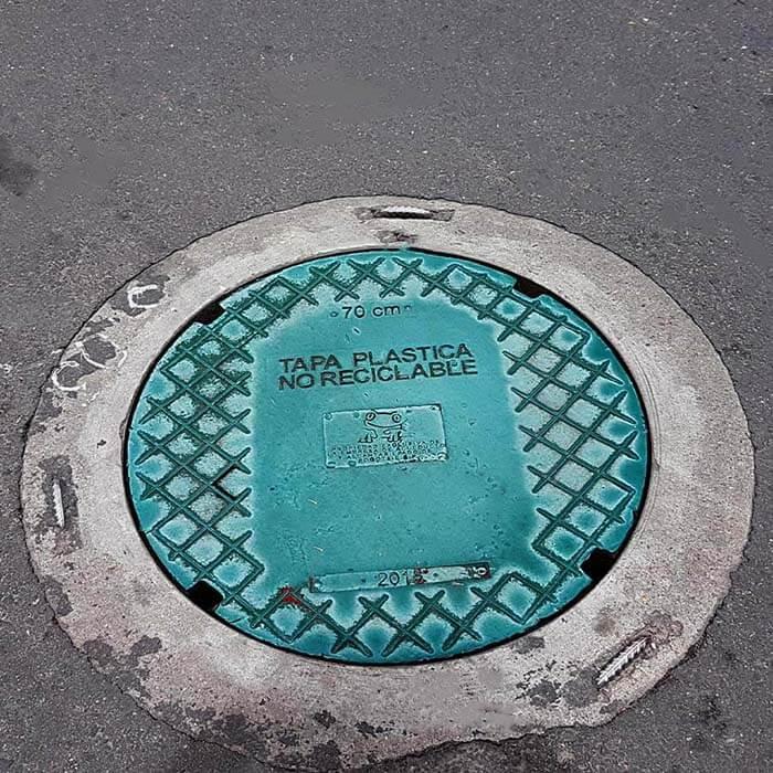 MADERPLAS 0 Fabrica de Estructuras Plásticas Industriales 0 Bogotá, Colombia 0Fábrica de tapas para pozo de inspección plásticas maderplas, Fábrica de aro tapas para pozo de inspección en polipropileno, Fábrica de tapas para manhole, Fábrica de tapas para arquetas plásticas maderplas, Fábrica de tapas para redes de alcantarillado, Fábrica de tapas de inspección, Tapas para pozo de inspección en fibra, Aro tapas para pozo en fibra, Aro tapas para manhole en fibra, Aro tapas para alcantarillado en fibra, Aro tapas para arquetas en fibra, Aro tapas para sumidero en fibra, Tapas para pozo en concreto, Aro tapas para pozo en concreto, Tapas para alcantarillado en concreto, Tapas para arquetas en concreto, Tapas para sumidero en concreto, Tapas para redes alcantarillado en concreto, Tapas de inspección en concreto, Aro tapas para pozo metálicas, Tapas para manhole metálicas, Tapas para arquetas metálicas Tapas para sumidero metálicas, Tapas para redes alcantarillado metálicas, Tapas de inspección metálicas, Aro tapas para pozo de inspección en fibroconcreto, Tapas para pozo plásticas maderplas, Aro tapas para pozo en plástico, Tapas para manhole en plástico Tapas para alcantarillado en plástico, Tapas para arquetas en plástico polipropileno, Tapas para sumidero en plástico Maderplas, Tapas para redes alcantarillado en plástico, Tapas de inspección en plástico, Pozos de alcantarillado Maderplas