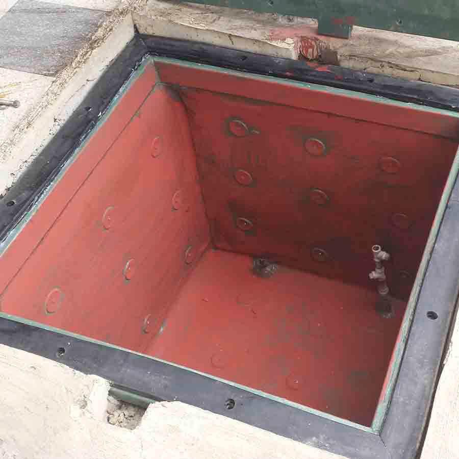 Caja o Box de Inspección en Plástico Industrial Para Conexiones Bogotá 0, Caja Cámara de inspección 0, Caja para pozo inspección de conexiones eléctricas 0, arqueta y box plástico 0, armario dieléctrico 0, Arqueta plástica 0, Arqueta de paso en polipropileno 0, Arquetas de conexión en polipropileno 0, Arquetas en concreto 0, Arquetas en fibra de vidrio 0, Arquetas en plástico reciclado 0, Arquetas en policoncreto 0, Arquetas industriales plásticas 0, Arquetas inoxidables 0, Arquetas modulares para redes 0, Arquetas plásticas subterráneas 0, Box apilable plástico 0, Box con telemedida telemétrica 0, Box culvert de alcantarillado 0, Box de empalme de redes eléctricas 0, Box en mortero para conexiones 0, Box plástico en polipropileno 0, Caja aislante eléctrica 0, Caja antibloqueo de señales de radiofrecuencia 0, Caja armario para conexiones 0, Caja atrapa cabellos 0, Caja bifásica 0, Caja box hermético para conexiones 0, Caja box plástica maderplas 0, Caja con marco plástica 0, Caja con telemedida 0, Caja de acometida de alta tensión 0, Caja de acometida de baja tensión 0, Caja de borneras de derivación de acometidas 0, Caja de canalización 0, Caja de conexión 0, Caja de desagüe de alcantarillado 0, Caja de inspección cilíndrica 0, Caja de inspección para alumbrado público 0, Caja de red trenzada 0, Caja de residuos 0, Caja de salida 0, Caja de trabajo t 0, Caja de válvula plástica 0, Caja dieléctrica plástica 0, Caja doble con marco y tapa 0, Caja en mortero 0, Caja hermética 0, Caja interior 0, Caja para almacenamiento de aceite Caja para almacenamiento de agua 0, Caja para equipos 0, Caja para exterior 0, Caja para maquina 0, Caja para medidor 0, Caja para redes de gas 0, Caja para redes de saneamiento 0, Caja para redes de telecomunicación 0, Caja para redes eléctricas 0, Caja para redes subterráneas 0, Caja para válvula 0, Caja plástica general de protección 0, Caja plástica para conexiones 0, Caja prefabricada plástica 0, Caja puesta a tierra 0, Caja punto de con