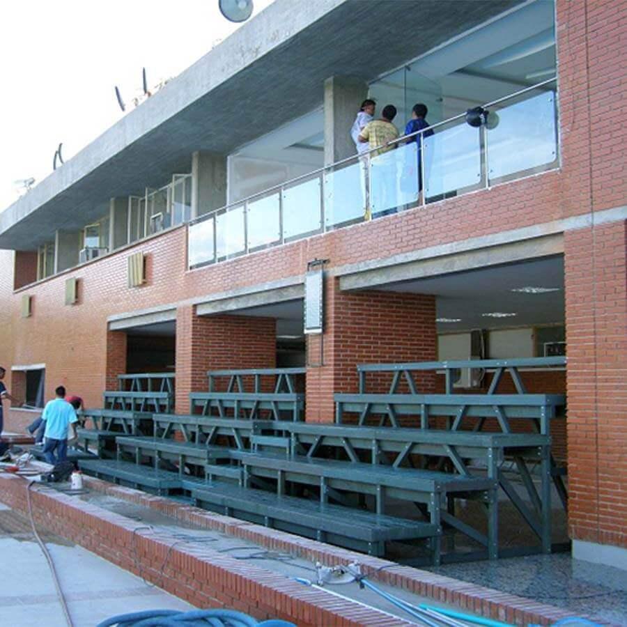 Fábrica de graderías 0, Graderías 0, gradas móviles 0, gradas plásticas 0, graderías plásticas 0, sillas para escenarios 0, tribuna plástica 0, gradas prefabricadas 0, gradería fija 0, gradería retráctil 0, gradas desmontables, graderías estadios 0, sillas estadio 0, gradería tribuna 0, gradería Bogotá 0, gradería Colombia 0, graderías deportivas 0, graderías prefabricadas deportivas 0, teatros 0, tribunas 0, palcos 0, Sillas gradas 0, sillas de estadio 0, asiento silla plástica 0, fábrica de asientos plásticos 0, Bogotá 0, Colombia