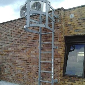 construcción de escaleras 0, escalera pared vertical 0, escalera plástica Bogotá 0, escalera tipo gato 0, escalera tipo gato para tanque de agua potable 0, escalera vertical en plástico 0, escaleras de emergencia verticales 0, escaleras de seguridad 0, escaleras industriales de plástico 0, peldaños de escalera 0, escalera de gato en plástico industrial 0, escalera de gato normativa 0, escalera de mano para tanque 0, escalera de mano plástica 0, Escalera de seguridad industrial en plástico 0, escalera linea de vida Bogotá 0, escalera linea de vida en plástico 0, escalera tipo gato Bogotá 0, escalera tipo gato para tanque 0, escalera vertical con jaula de protección 0, escalera vertical de seguridad 0, escalera vertical fija 0, escalera vertical fija 0, escalera vertical todos los tamaños 0, escaleras de seguridad industrial 0, escaleras tipo gato 0, escaleras tipo gato con guarda hombre 0, escaleras verticales 0, peldaño escalera 0, venta de escaleras para tanque de agua potableEscaleras Verticales para Pozo Plástico 0 Venta y fabricación de escaleras plásticas para pozos, terrazas con Guarda hombre Plástico Industrial Antideslizante 0 escaleras para senderos 0 escaleras plásticas 0 escaleras plásticas abatibles 0 escaleras plásticas según medias 0 escaleras plásticas para acceso a otros pisos 0 escaleras plásticas a medida 0 escalera tipo gato con guarda hombre 0 escaleras plásticas para ingreso a casa 0 escaleras plásticas guarda hombres 0 fábrica de escaleras plásticas de seguridad en Bogotá 0 escaleras plásticas de seguridad en Colombia 0 escaleras plásticas desplegables 0 fábrica de escalinata plástica de seguridad 0 escaleras blancas plásticas escalinata plástica para tanque 0 escaleras plásticas para casa 0 escaleras certificadas 0 escaleras con descanso 0 escaleras plásticas colgantes 0 escaleras plásticas para acceso a tanques escaleras aislantes 0 fábrica de escaleras dieléctricas 0 escaleras de tijera plásticas pasos plásticos para tanque 0 pasos plásticos