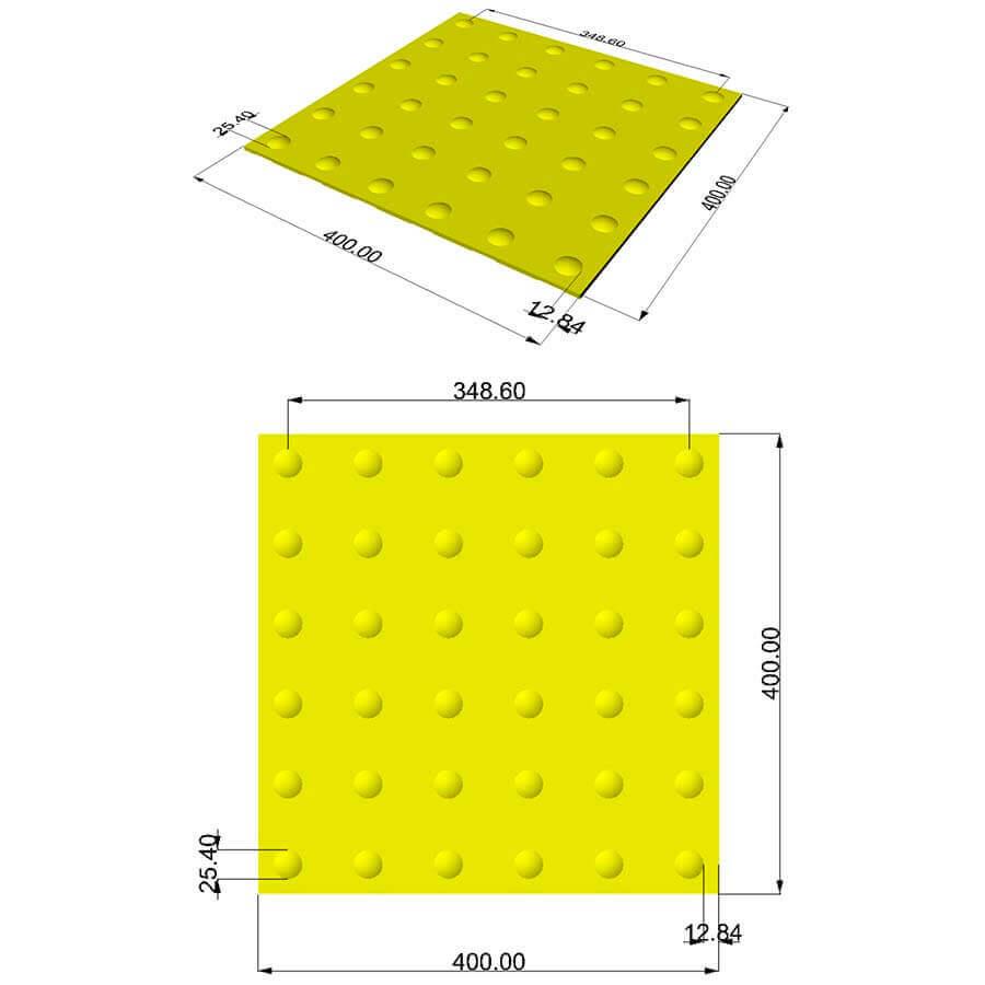 piso pododáctil plástico 0, piso guía para invidentes 0, alternativas inclusivas 0, piso con relieve para ciegos en plástico 0, piso pododáctil Bogotá 0, madeplast 0, maderplas piso podo dactil Colombia 0,