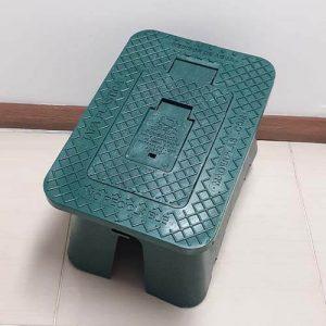 tapa-para-cajilla-medidor-de-registro-contador-domiciliario-de-agua-potable-en-plastico-industrial-polipropileno-acueducto-homologado-verde-maderplas-02